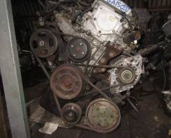 Двигатель. Nissan Liberta Villa, BSN13, BHN13, BFNN13, BFN13, BEN13, BHNN13, FHY33 Двигатели: CD17, E15E, GA15E, VQ30DET, E15S, CA16D, GA15S