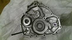Крышка фильтра автомата. Honda: Crossroad, Odyssey, Elysion, Accord, Civic, Edix, CR-V, Stream, Accord Tourer Двигатели: K20A7, K20A8, K24A3, K20Z2, K...