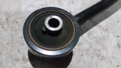 Рычаг продольный. Nissan Skyline Nissan Laurel Nissan Silvia, S14, S15