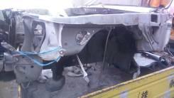 Лонжерон. Toyota Crown, JZS155, LS151H, LS151, JZS151, GS151H, GS151