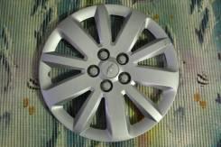 Колпак. Chevrolet Cruze, J300