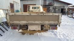 Toyota Dyna. Продам грузовик Т. Дюна, 5 199 куб. см., 3 498 кг.