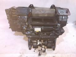 Радиатор отопителя. BMW 7-Series, E66, E65 Двигатель N62