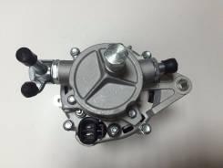 Генератор. Nissan: Terrano, Atlas, Mistral, Safari, Homy, Caravan, Terrano Regulus Двигатели: QD32TI, TD27TI, QD32ETI, TD27, TD27ETI, TD27T, TD25, TD2...