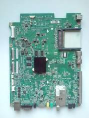 Продам плату управления MAIN : EAX: 64307909(1.0).