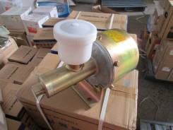 Вакуумный усилитель тормозов. Lonking CDM855 Lonking CDM833