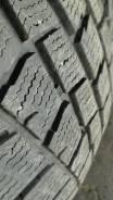 Dunlop Winter Maxx. Всесезонные, 2012 год, износ: 30%, 4 шт