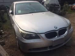 BMW 5-Series. E60, M54