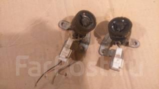 Динамик. Mitsubishi RVR, N74WG, N74W, N73W, N71W, N61W, N64WG, N73WG