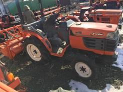 Kubota. Продаётся сельскохозяйственный трактор Grandbia GB16