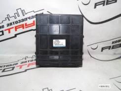 Блок EFI Mazda Autozam Clef, FSDE
