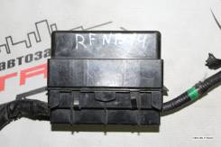 Блок предохранителей под капот Nissan Rasheen, RFNB14