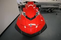 Yamaha FX Cruiser Svho. 260,00л.с., Год: 2015 год