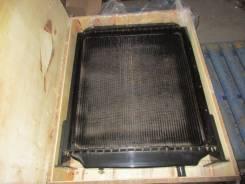 Проставка под масляный радиатор. Lonking CDM855 Lonking CDM833