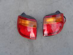 Стоп-сигнал. Toyota Caldina, ET196, CT196