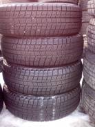 Bridgestone Blizzak Revo1. Зимние, без шипов, 2003 год, износ: 20%, 4 шт