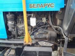 Куплю трактор МТЗ 80,82