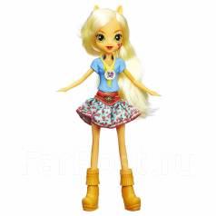 Куклы Май Литл Пони. Под заказ