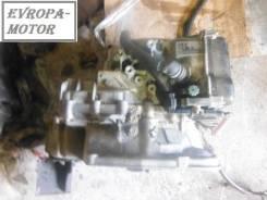 КПП-автомат (АКПП) Daewoo Magnus 2004