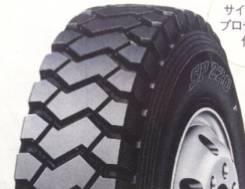 Dunlop SP. Всесезонные, 2014 год, без износа, 1 шт