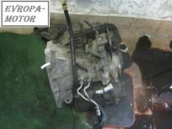 КПП-автомат (АКПП) Dodge Stratus 2001-2006