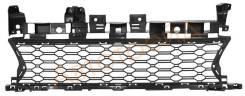 Решетка в бампер RENAULT SANDERO 14-