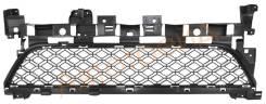 Решетка в бампер RENAULT SANDERO STEPWAY 14- SAT ST-DC32-000G-A0