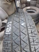 Bridgestone SF-248. Летние, износ: 10%, 4 шт. Под заказ