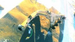Коллектор выпускной. Honda Stepwgn, RF1 Двигатель B20B