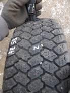 Bridgestone W940. Зимние, без шипов, износ: 20%, 2 шт. Под заказ
