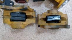 Ключи для тормозов и штуцеров. Под заказ