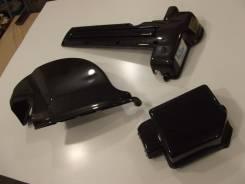 Крышка блока предохранителей. Toyota Cresta, JZX100 Toyota Mark II, JZX100 Toyota Chaser, JZX100