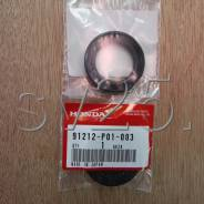 Сальник (31*46*7) (91212-P7A-004) 91212-P01-003 91212-P01-003