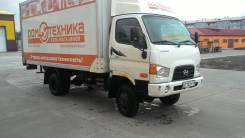 Hyundai HD65. Продам грузовик , 3 907 куб. см., 4 070 кг.
