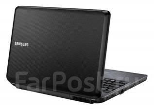 """Samsung R530. 15.6"""", 2,1ГГц, ОЗУ 4096 Мб, диск 500 Гб, WiFi"""