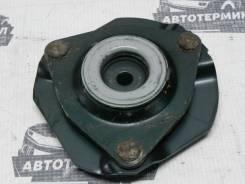 Опора амортизатора переднего правого Mitsubishi ASX ASX Mitsubishi GA1W 4A92