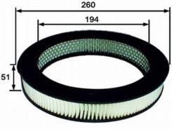 Фильтр воздушный AZUMI A23331