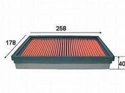 Фильтр воздушный AZUMI A25443
