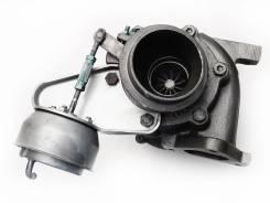 Турбина. Mercedes-Benz Vito, W639 Mercedes-Benz Viano, W639 Mercedes-Benz Sprinter