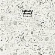 Ludovico Einaudi. Elements (2 LP)