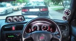 Подиум. Subaru Legacy B4, BE9, BEE, BE5 Subaru Legacy, BHC, BES, BHE, BH5, BEE, BE5, BH9, BE9
