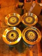 RAYS VOLK RACING. 9.0x16, 5x114.30, ET46, ЦО 70,1мм. Под заказ