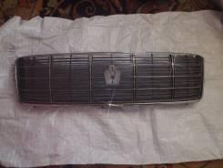 Решетка радиатора. Toyota Crown, JZS153, JZS155
