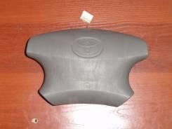 Подушка безопасности. Toyota Nadia, SXN10, SXN15 Двигатели: 3SFSE, 3SFE