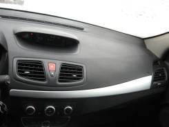 Панель приборов (торпеда) Renault Fluence L30R