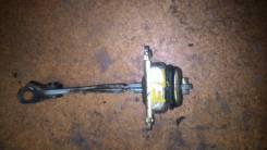 Ограничитель двери. Honda Stepwgn, RF1 Двигатель B20B