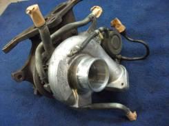 Турбина. Subaru Legacy, BL, BP