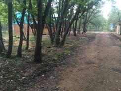 Продом земельный участок с домиками на о. Ханка на б/о Навигатор. 2 000 кв.м., аренда, электричество, вода, от частного лица (собственник)