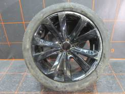 BMW X5. x20