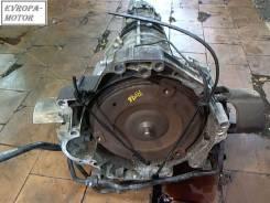 АКПП 5HP-19, FEQ на AUDI A4 (B6) 2000-2004 в наличии